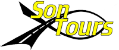 Son Tours Logo