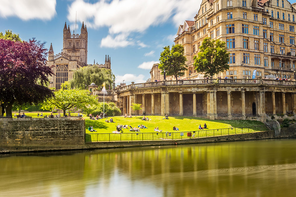 History Tours Of England For Students London Educational Trips - Tours of england